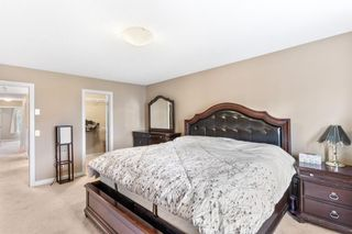 Photo 23: 121 Everhollow Rise SW in Calgary: Evergreen Detached for sale : MLS®# A1146816