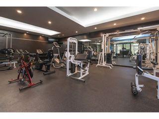 Photo 18: 126 10838 CITY PARKWAY in Surrey: Whalley Condo for sale (North Surrey)  : MLS®# R2391919
