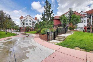 Photo 48: 138 20 ROYAL OAK Plaza NW in Calgary: Royal Oak Apartment for sale : MLS®# C4305351