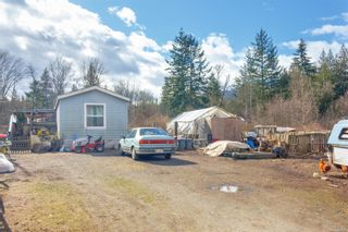 Photo 12: 10600 Whitecap Pl in : Du Saltair Manufactured Home for sale (Duncan)  : MLS®# 867202