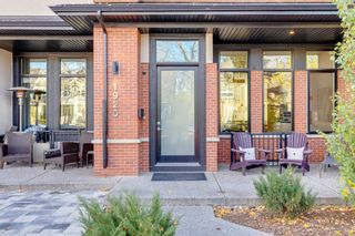 Photo 45: 1920 5A Street SW in Calgary: Cliff Bungalow Row/Townhouse for sale : MLS®# A1154102