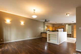 Photo 3: 3303 14th Street East in Saskatoon: West College Park Residential for sale : MLS®# SK858665