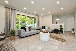 Photo 11: 5002 MANOR Street in Vancouver: Collingwood VE House for sale (Vancouver East)  : MLS®# R2625089