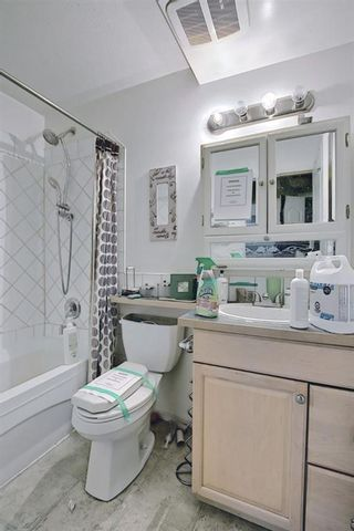 Photo 39: 6 401 6 Street: Beiseker Row/Townhouse for sale : MLS®# A1140300