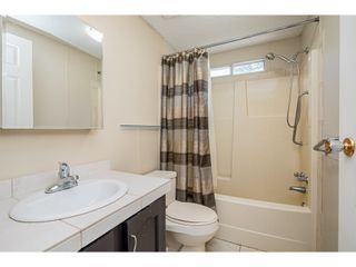 """Photo 20: 228 20071 24 Avenue in Langley: Brookswood Langley Manufactured Home for sale in """"Fernridge Park"""" : MLS®# R2600395"""