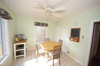 Photo 4: 10011 87 Avenue in Edmonton: Zone 15 House for sale : MLS®# E4246973
