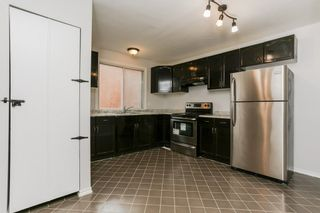 Photo 8: 10980 161 Street in Edmonton: Zone 21 Townhouse for sale : MLS®# E4223085