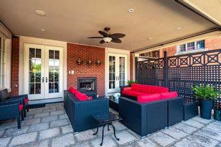 Photo 16: 204 261 Church Street in Oakville: Old Oakville Condo for sale : MLS®# W5304772