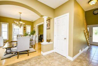 Photo 7: 26 McIntyre Lane in Lower Sackville: 25-Sackville Residential for sale (Halifax-Dartmouth)  : MLS®# 202122605