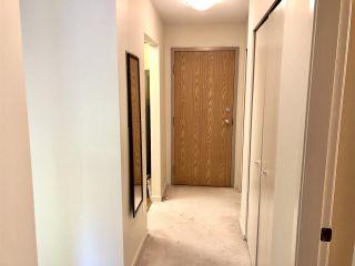 """Photo 19: 108 15288 100 Avenue in Surrey: Guildford Condo for sale in """"CEDAR GROVE"""" (North Surrey)  : MLS®# R2472138"""