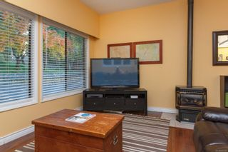 Photo 36: 2210 Arbutus Rd in : SE Arbutus House for sale (Saanich East)  : MLS®# 859566