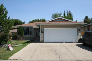 Photo 1: 14031 118 Street in Edmonton: Zone 27 House for sale : MLS®# E4256669