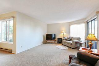 Photo 8: 301 1521 BLACKWOOD STREET: White Rock Condo for sale (South Surrey White Rock)  : MLS®# R2611441