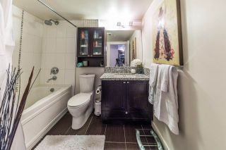 "Photo 10: 202 405 SKEENA Street in Vancouver: Renfrew VE Condo for sale in ""The Jasmine"" (Vancouver East)  : MLS®# R2248590"