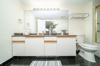 Photo 18: 206 10038 150 STREET in Surrey: Guildford Condo for sale (North Surrey)  : MLS®# R2512832