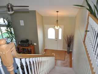 Photo 3: 2030 TOBY Road in Quesnel: Quesnel - Town House for sale (Quesnel (Zone 28))  : MLS®# N204933