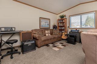 Photo 8: #19 5 Highway 97A, in Sicamous: House for sale : MLS®# 10241498