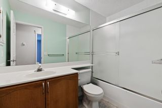 Photo 20: 116 200 Lincoln Way SW in Calgary: Lincoln Park Apartment for sale : MLS®# A1105192