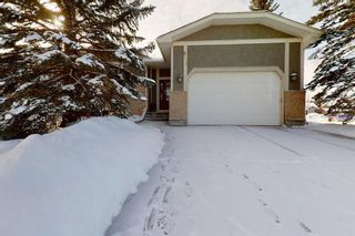 Photo 1: 901 10 Street SE: High River Detached for sale : MLS®# A1068503