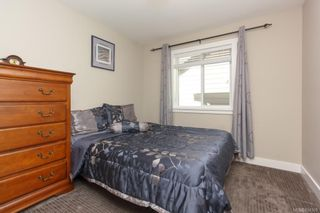 Photo 15: 1210 McLeod Pl in Langford: La Happy Valley House for sale : MLS®# 834908