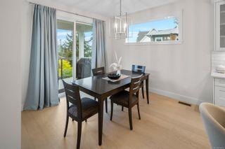 Photo 20: 7225 Mugford's Landing in Sooke: Sk John Muir House for sale : MLS®# 888055