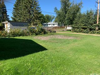 Photo 21: 674 1st Avenue Northeast in Preeceville: Residential for sale : MLS®# SK826787