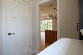 Photo 9: 79 Will's Way: East St Paul Residential for sale (3P)  : MLS®# 202121835