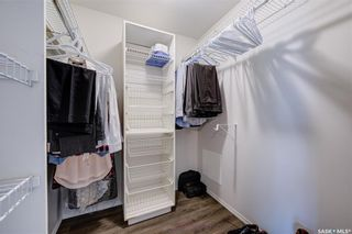 Photo 24: 8 215 Pinehouse Drive in Saskatoon: Lawson Heights Residential for sale : MLS®# SK859033