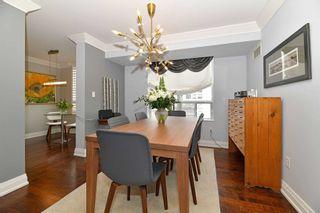 Photo 6: 706 225 Merton Street in Toronto: Mount Pleasant West Condo for sale (Toronto C10)  : MLS®# C5244032