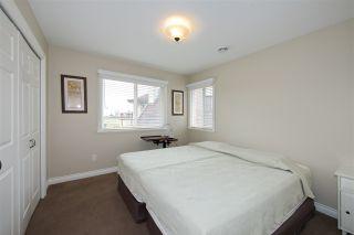 "Photo 28: 5819 MUSGRAVE Crescent in Richmond: Terra Nova House for sale in ""TERRA NOVA"" : MLS®# R2589187"