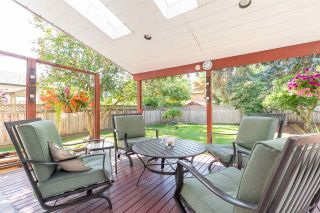 """Photo 17: 15550 98A Avenue in Surrey: Guildford House for sale in """"BRIARWOOD"""" (North Surrey)  : MLS®# R2291832"""