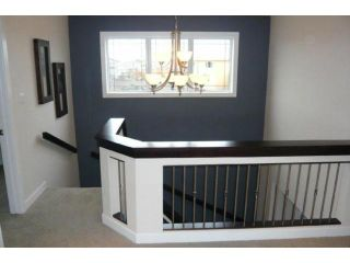 Photo 10: 166 Brookstone Place in Winnipeg: Residential for sale : MLS®# 1116438