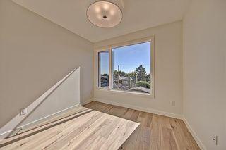 Photo 20: 4130 17 Street SW in Calgary: Altadore Semi Detached for sale : MLS®# C4268415