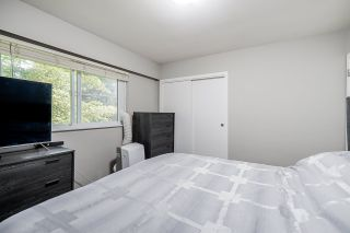 Photo 25: 8688 110A Street in Delta: Nordel House for sale (N. Delta)  : MLS®# R2490912