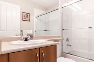 """Photo 26: 106 6747 203 Street in Langley: Willoughby Heights Townhouse for sale in """"Sagebrook"""" : MLS®# R2560269"""