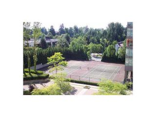 """Photo 11: 701 9623 MANCHESTER Drive in Burnaby: Cariboo Condo for sale in """"Strathmore Towers"""" (Burnaby North)  : MLS®# R2466023"""