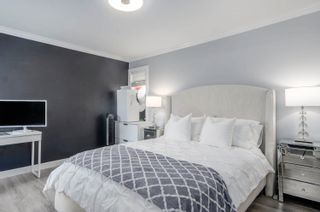 Photo 15: 402 3308 VANNESS Avenue in Vancouver: Collingwood VE Condo for sale (Vancouver East)  : MLS®# R2608596
