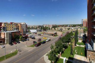 Photo 18: Alta Vista South in Edmonton: Zone 12 Condo for sale : MLS®# E4091195