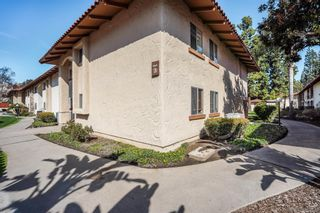 Photo 28: MISSION VILLAGE Condo for sale : 3 bedrooms : 6059 Rancho Mission Rd #206 in San Diego