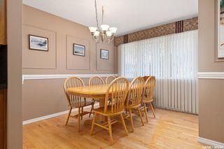 Photo 6: 1337 East Centre in Saskatoon: Eastview SA Residential for sale : MLS®# SK808010