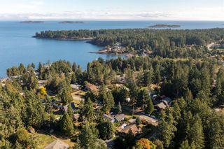 Photo 54: 1614 Marina Way in : PQ Nanoose House for sale (Parksville/Qualicum)  : MLS®# 887079