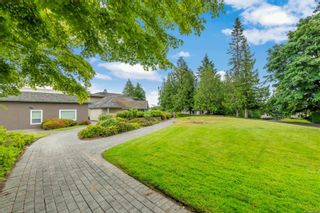 Photo 37: 3701 N Arbutus Dr in Cobble Hill: ML Cobble Hill House for sale (Malahat & Area)  : MLS®# 886361