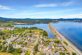 Photo 20: 3337 Anchorage Ave in Colwood: Co Lagoon House for sale : MLS®# 879067