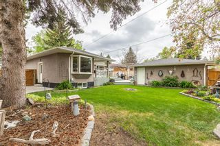 Photo 17: 73 Langton Drive SW in Calgary: North Glenmore Park Detached for sale : MLS®# A1112301