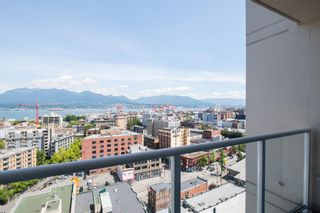 Photo 26: 2106 550 TAYLOR Street in Vancouver: Downtown VW Condo for sale (Vancouver West)  : MLS®# R2602844