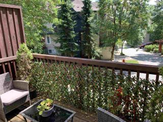 Photo 10: 60 50 PANORAMA PLACE in Port Moody: Heritage Woods PM Townhouse for sale : MLS®# R2392982