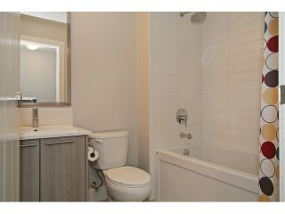 Photo 13: 38 19433 W 68th Avenue in Langley: Clayton Townhouse for sale : MLS®# F1449110