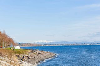 """Photo 39: 850 PARKER Street: White Rock House for sale in """"EAST BEACH"""" (South Surrey White Rock)  : MLS®# R2587340"""