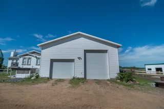 Photo 3: 58016 RR 223: Rural Thorhild County House for sale : MLS®# E4252096