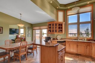 Photo 12: 400 Lakeshore Drive in Wee Too Beach: Residential for sale : MLS®# SK858460